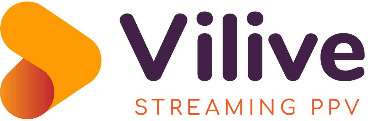 Vilive Streaming PPV